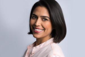 Monica Montes