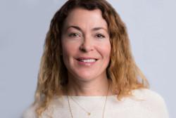 Shirley Zawadzki