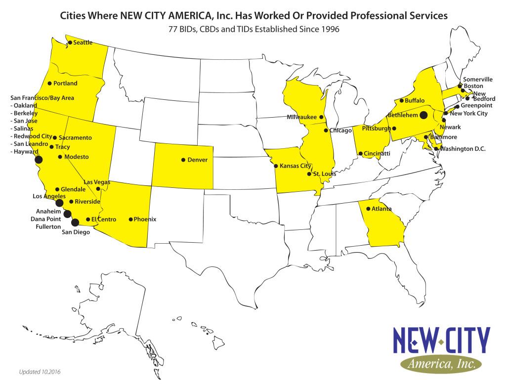 NCA Map 102016v2